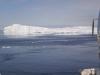 Антарктида, льды