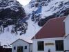 Антарктический музей