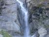 Западный Кавказ, Архыз, Софийские водопады