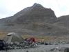 Западный Кавказ, Архыз, гора Надежда