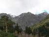 Западный Кавказ, Архыз, река София