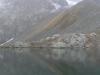 Западный Кавказ, Архыз, Софийские озера