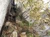Ергаки, Западный Саян, перевал Парабола