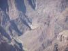 США, Гранд Каньон (Grand Canyon), река Колорадо