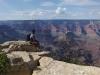 США, Гранд Каньон (Grand Canyon)
