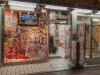 Япония, Токио, Магазин комиксов на Akihabara