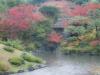 Япония, Нара, мельница