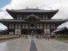 Япония, Нара, Todai-ji