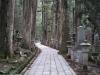 Япония, Mount Koya.