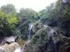 Восточный Крым, водопад Су-Учхан