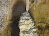 Восточный Крым. Пещера Эмине-Баир-Хасар