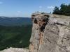 Восточный Крым. По дороге к горе Димерджи