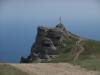 Восточный Крым. Гора Димерджи