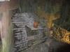 Восточный Крым. Храм-маяк в пос. Малореченское. Музей морских катастроф