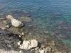 Восточный Крым. Мыс Меганом