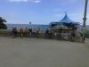 Восточный Крым, пос.Курортное