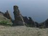 Восточный Крым, Кара-Даг