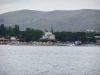 Восточный Крым, Коктебель