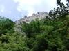 Крым, Большой каньон
