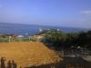 Крым, Ласточкино гнездо
