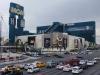 США, Лас-Вегас (Las Vegas), гостиница MGM