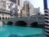 США, Лас-Вегас (Las Vegas), гостиница The Venetian