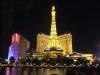США, Лас-Вегас (Las Vegas), гостиница Paris
