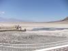 США, Долина смерти (Death Valley)