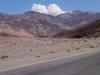 США, Artists Road