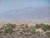 США, Калифорнийская пустыня