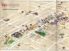 США, Лас-Вегас (Las Vegas) карта