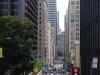 Деловой квартал Сан-Франциско