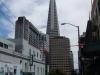 Деловой центр Сан-Франциско