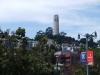 Сан-Франциско, Coit Tower
