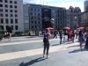 Сан-Франциско, Union Square