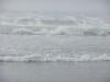 Pacifica, Мекка серфингистов, только туманная