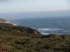 США, Калифорния, Тихий океан