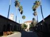США, Калифорния, Стэнфордский университет
