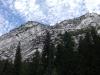 США, Калифорния, Yosemite