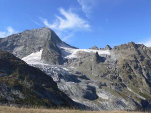 Западный Кавказ Архыз гора София